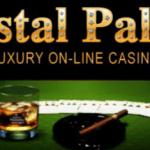 Обзор казино Cristal Palace