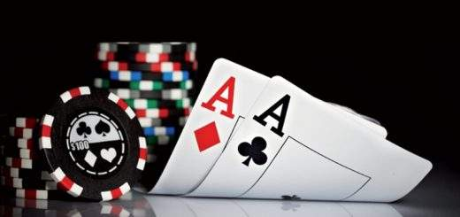 888 покер прозрачный фон