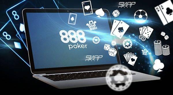 888 покер скачать на компьютер