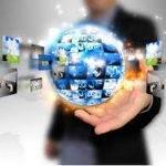 Как заработать на партнерских программах онлайн-казино