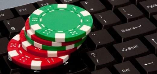 Правила регистрации в интернет-казино