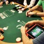 Самые распространенные стратегии и аксессуары для покера