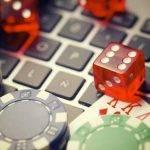 Советы по выбору онлайн-казино