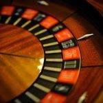 Учет побед и поражений в казино