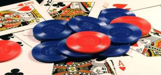 Рейкбек в покере