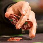 покер минрейз