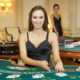 Карточный подсчет блэкджека в казино vulkanstavka