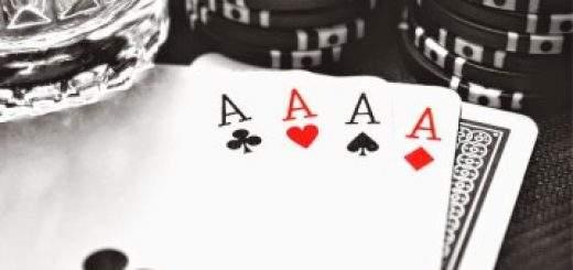 Мошенничают ли покер-румы